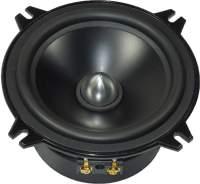 Audio System EX 130 PHASE EVO
