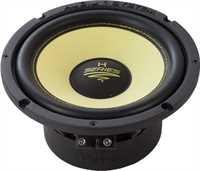 Audio System AX 165-4 EVO 2