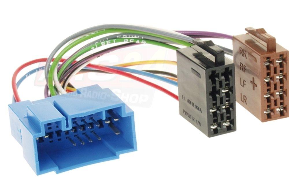 pioneer aftermarket radio wiring diagram wirdig auto radio likewise adapter wiring harness wiring diagram wiring