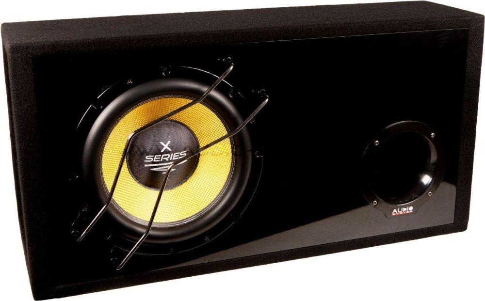 pioneer avh x5700dab pioneer autoradio. Black Bedroom Furniture Sets. Home Design Ideas